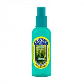 Limpador Perfumado Coala Alecrim - 120ml