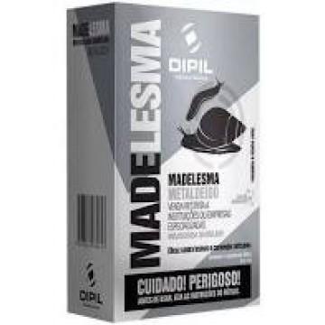 Madelesma Granulado - 250g