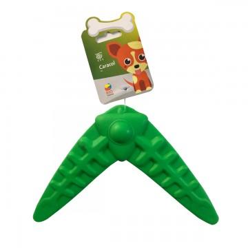 Mordedor Boomerang