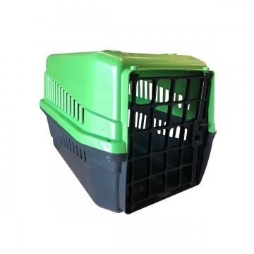 Caixa de Transporte n°3