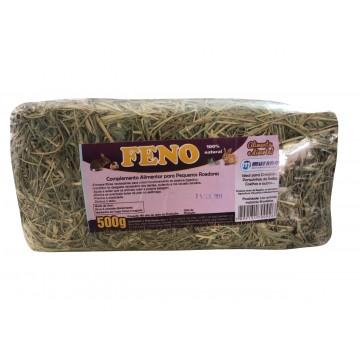 Feno Murano - 500g