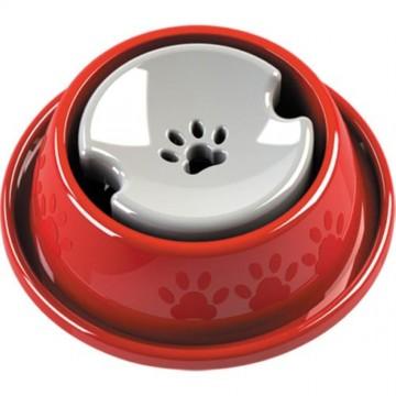 Bebedouro Pet Injet para Cães de Pelo Longo Tamanho Médio