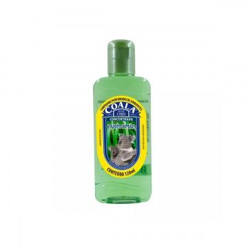 Limpador Perfumado Coala Capim Limão 120ml