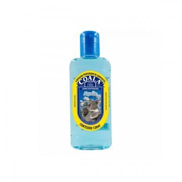 Limpador Perfumado Coala Algodão 120ml