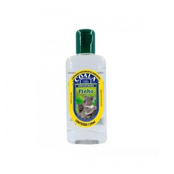 Limpador Perfumado Coala Pinho 120ml