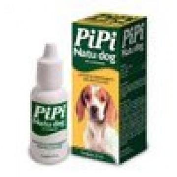 Pipi Natu Dog - 20mL